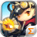 Warriors of Light APK
