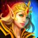Warspear Online (MMORPG, RPG, MMO) APK