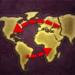 Warzone (Risk++) APK