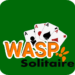 Wasp Solitaire APK