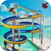 Water Park Slide Adventure APK