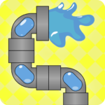 Water Pipes 2 APK