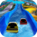 Waterpark Ride & Stunts Top Dangerous Water Slides APK