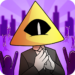We Are Illuminati – Conspiracy Simulator Clicker APK