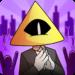 We Are Illuminati – Conspiracy Simulator Clicker APK