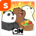We Bare Bears Match3 Repairs APK