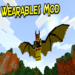Wearables Mod for MCPE APK