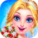 Wedding Day Beauty Salon APK