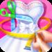 Wedding Dress Maker – Princess Boutique APK