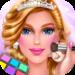 Wedding Makeup Artist Salon 2 APK
