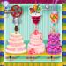 Wedding Party Cake Factory APK