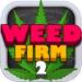 Weed Firm 2: Back to College APK