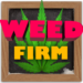 Weed Firm: RePlanted APK