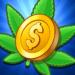 Weed Inc APK