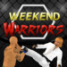 Weekend Warriors MMA APK