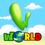 Weevil World: Your Island Club APK