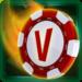 Weme – Game đánh bài online APK