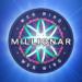 Wer wird Millionär? Trainingslager APK