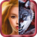 "Werewolf ""Nightmare in Prison"" FREE APK"