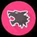 Werewolf Online APK