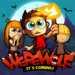 Werewolf (Party Game) APK