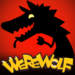 Werewolf (Party Game) for THA APK