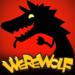 Werewolf (Party Game) for THA APK