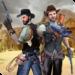 Western Cowboy Gun Shooting Fighter Open World APK