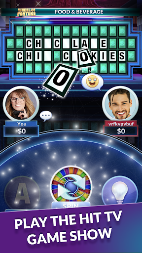 Wheel of Fortune Free Play ss 1