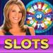 Wheel of Fortune Slots Casino APK