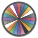 Wheel of Luck APK