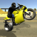 Wheelie King 3D APK