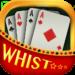 Whist – Offline APK