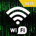 WiFi HaCker Simulator 2017 APK