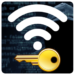 WiFi Hacker Prank – WiFi Password Hacker APK