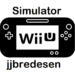 Wii U Simulator APK