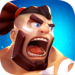 Wild Age: War of Clans APK