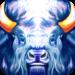 Wild Buffalo Slots – Free SLOT APK