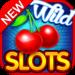 Wild Cherry Slots: Vegas Casino Tour APK
