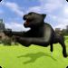 Wild Panther Simulator 3D APK