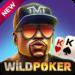 Wild Poker – Floyd Mayweather's Texas Hold'em APK