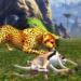 Wild Simulator 3D APK