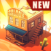 Wild West Idle Tycoon Tap Incremental Clicker Game APK