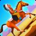 Wild West Race APK