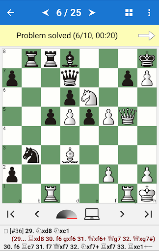 Wilhelm Steinitz – Chess Champion ss 1