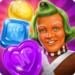 Willy Wonka's Sweet Adventure – A Match 3 Game APK