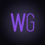 WineGame – Taste, play, learn. APK