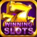 Winning Slots™ – Vegas Slots APK