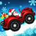 Winter Racing – Holiday Fun! APK