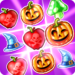 Witch Puzzle – Magic Match 3 APK